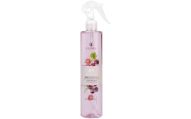 Cosmetic Water (spray) GLORIA CLASSIC Aloe and Grapes