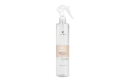 Cosmetic Water (spray) GLORIA CLASSIC classic