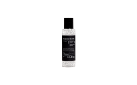 Exfoliant Gel MONOCHROME™