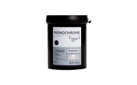 Sugaring Paste MONOCHROME™ ultra soft